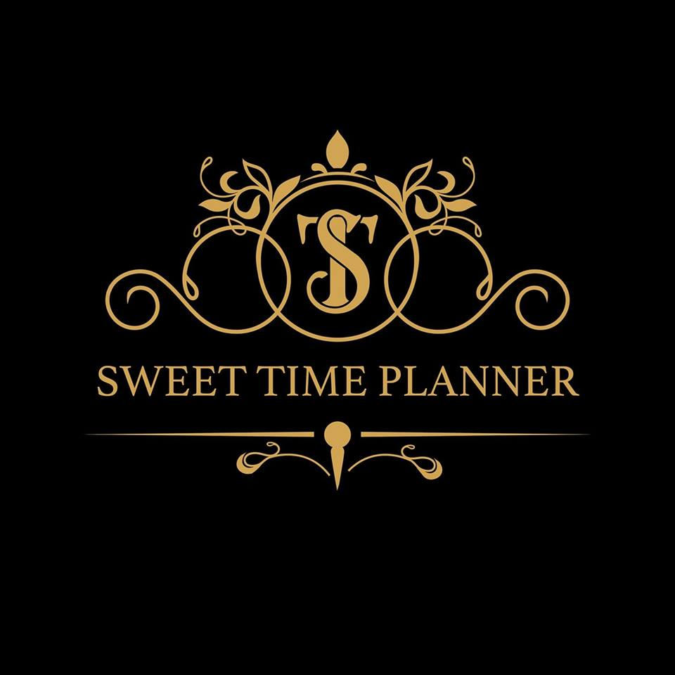 Sweet Time Planner
